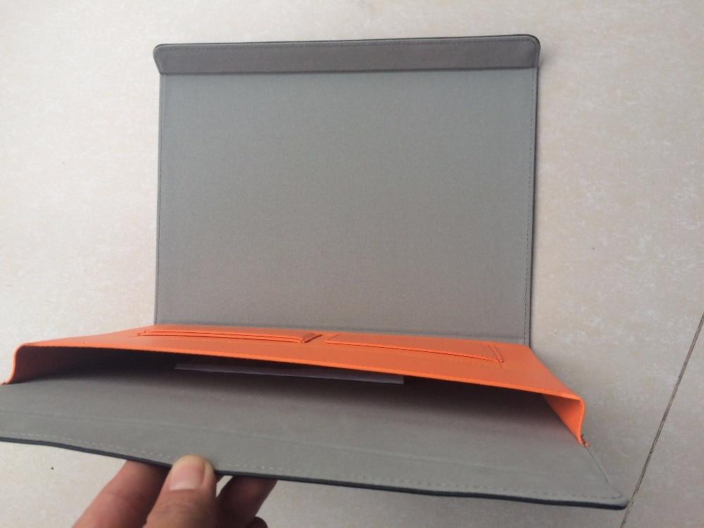 Fashion Case for Lenovo MiiX 2 10 Tablet PC for Lenovo MiiX 2 10  Case<br>