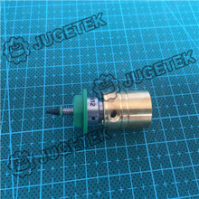 500 Nozzle n  Nozzle Connector Fit for 5mm Hollow Shaft Stepper  Use for SMT Machine