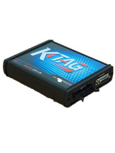 On Promotion k-tag Ecu Programming  Electronic Control Unit  K-TAG is Available Both in Master and Slave Version