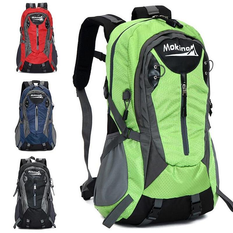 Women/Men Backpack School Bags Military Backpack High Quality Waterproof Nylon Backpacks Travel Bags <br><br>Aliexpress