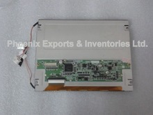 T-51750GD065J-FW-ADN 6.5 inch LCD DISPLAY PANEL T 51750GD065J FW ADN