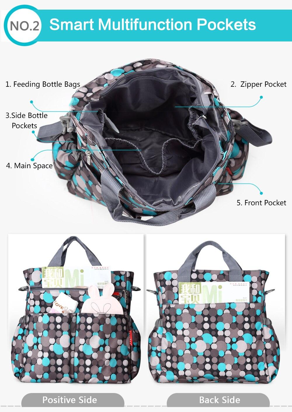 diaper bag (9)