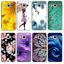 Original Phone Case for Galaxy S3 I9300 Back Case Cover for Samsung Galaxy S3 I9300 / S3 Duos i9300i /S3 Neo i9301 Cases Cover