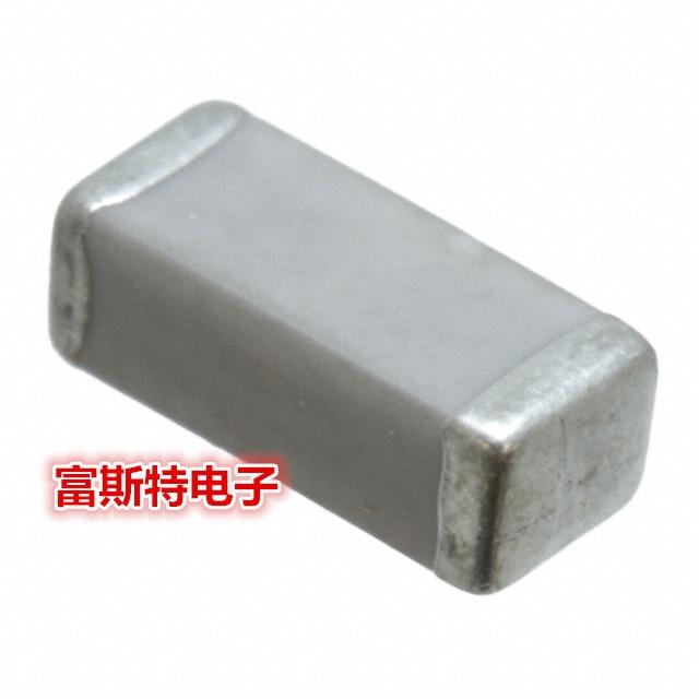 SMD Capacitor: 1808 102J 1NF 2000V 5% High Voltage Capacitor 1KV 2KV 3KV<br><br>Aliexpress