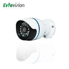 Limited Evtevision 3MP AHD Camera AR0330 3.0Megapixel Sensor 3.6mm HD Lens 30M Night Vision Indoor Outdoor use - Official Store store