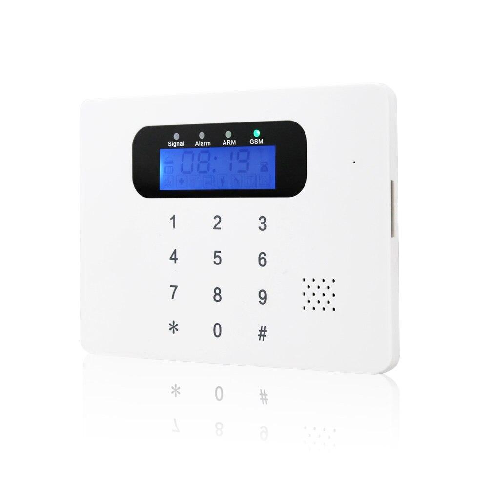 GSM03 (3)