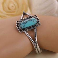 Twilight Bella same paragraph natural bangle bracelet retro fashion female City