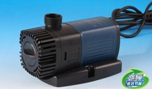 sunsun jtp-5800 submerge pump, variable frequency pump, 50% save power