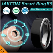 Jakcom R3 Smart Ring New Product Of Smart Watches As Smart Health For Garmin Forerunner For Ios