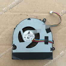 aNS All New Semi CO Factory Direct Sale KSB06105HB-AK78 Laptop CPU cooling fan(China)