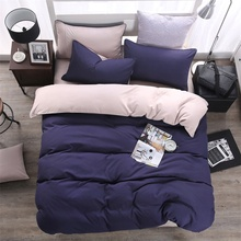 Home Textile Bedding Set Bed Linen Duvet Cover Bed Sheet Pillowcase Bedding Sets Twin/Full /Queen/King/Super King HOT SALE