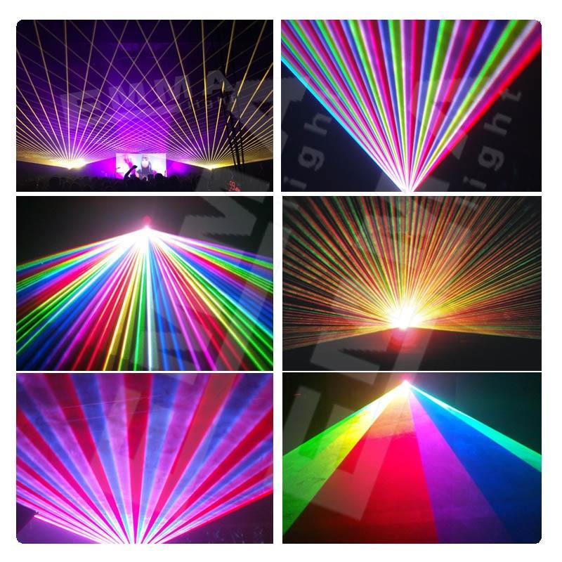5 watt laser (9)