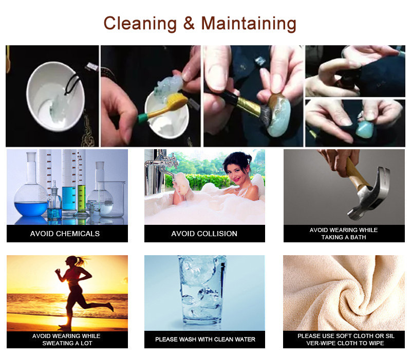 maintenance-