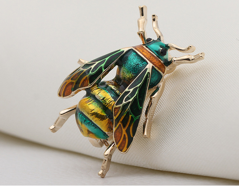 bee-brooch_04
