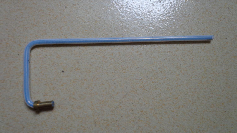 For ZEBRA 105SL  ribbon buckle,for RIBBON TAKE-UP HUB<br><br>Aliexpress
