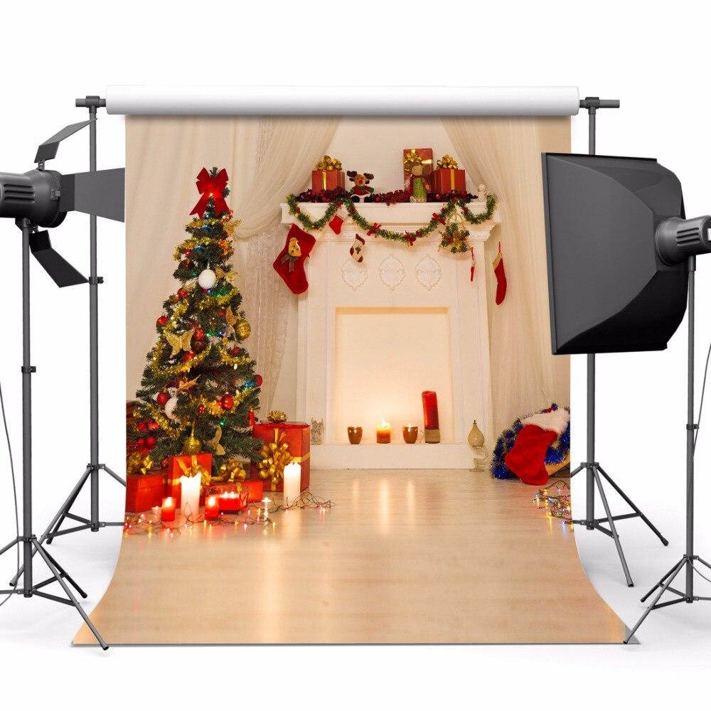 Photo backdrop Christmas  backgrounds christmas christmas backdrops photography photography-studio-backdrop photo background  <br><br>Aliexpress