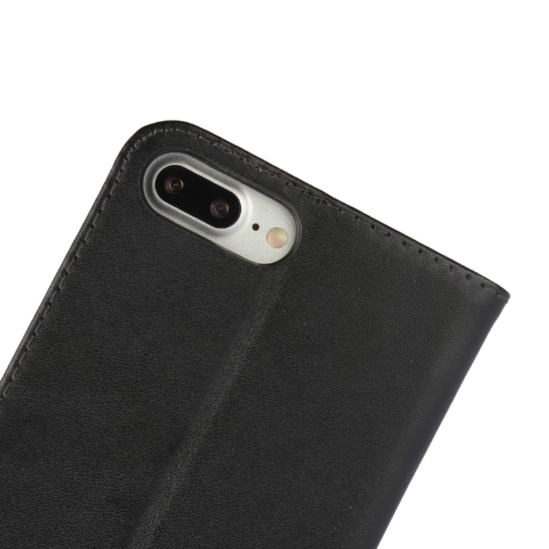 For iPhone 6 5S Flip Case 6S SE 5C Free Capa Leather Mobile Phone Bag Accessory For iPhone 6s Plus Cases Cover Coque Funda (29)