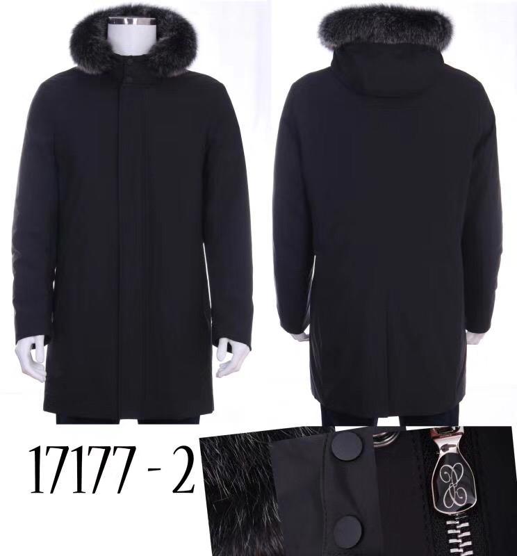 17177-2