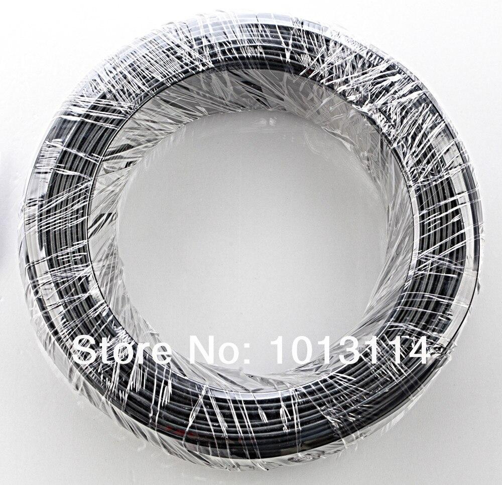 Bonsai Aluminum Training Wire  Roll Bonsai Tools 2.0 mm diameter 1000G/Roll 115 Meters<br>