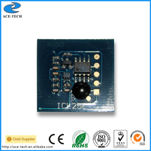 CT200425 manufacturer toner cartridge reset chip for xerox DP405 (405) CT200425 laser printer