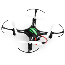 JJRC H8 mini drone Headless Mode quadrocopter One Key Return RC Helicopter 6 Axis Gyro 2.4GHz 4CH dron VS CX10W JJRC H20