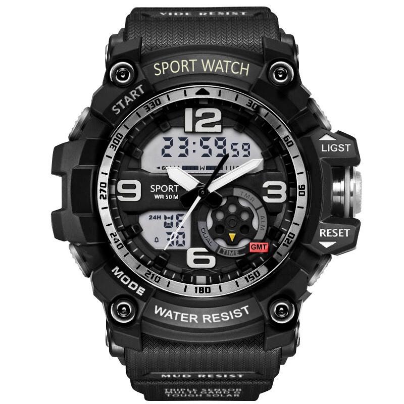 SMAEL-Brand-Luxury-Quartz-Watch-Men-New-Style-Waterproof-Sport-Military-Watches-Mens-Casual-Digital-Wristwatch (1)