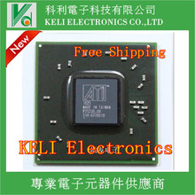 Free Shipping 2PCS Super cheaper 216-0728018 ATI BGA IC Chipset With Balls for Laptop
