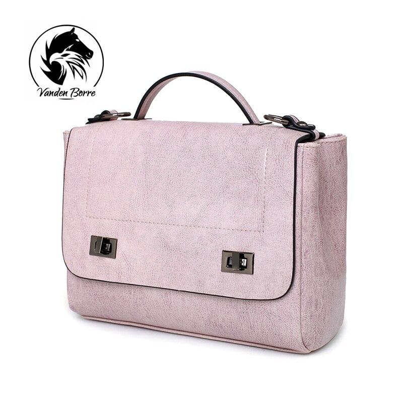 2016 New Arrival Spring Retro Shoulder Bag Women Messenger Bag Packet branded Cross body bag Bolsas for ladies<br>
