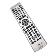 XXD3154 Remote Control For Pioneer AV Receiver(China)