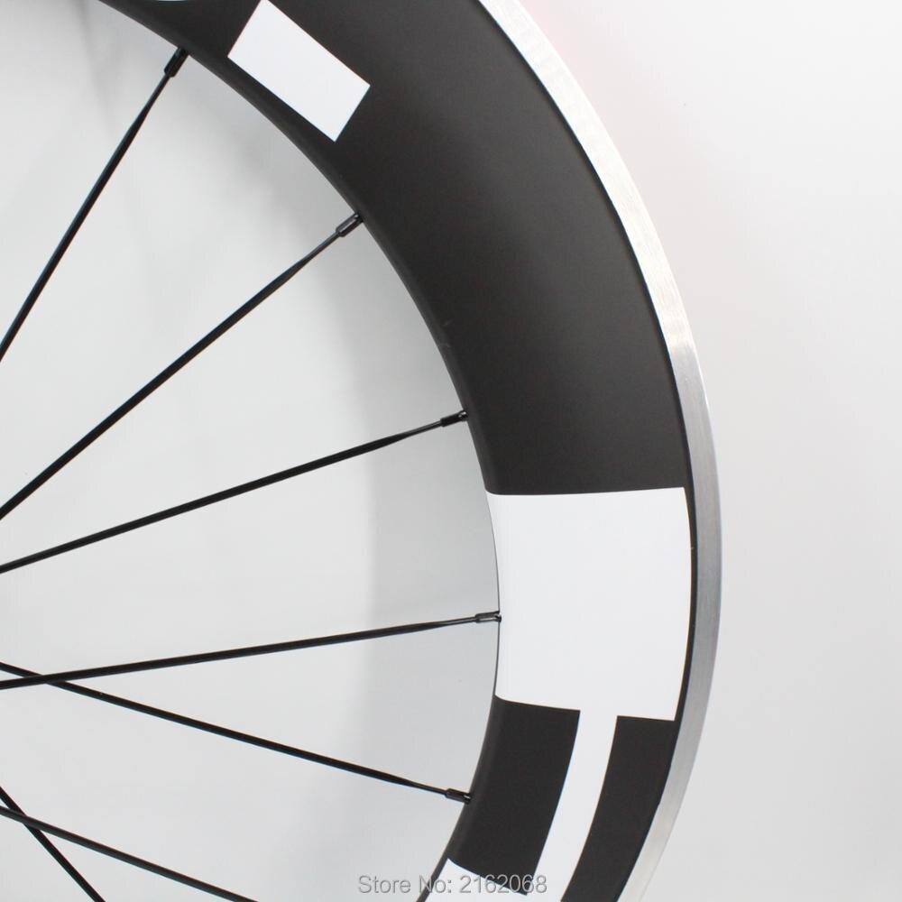 wheel-544-2