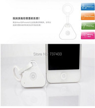 GPS locator,GPS Tracker  Bluetooth smart prevention device ,Electronic alarm,finding device for your car,cellphone.key