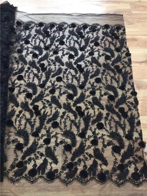 2018-Latest-African-Lace-Fabric-Nigerian-Lace-Fabric-High-Quality-French-Tulle-Lace-Fabric-Luxury-Design.jpg_640x640 (2)