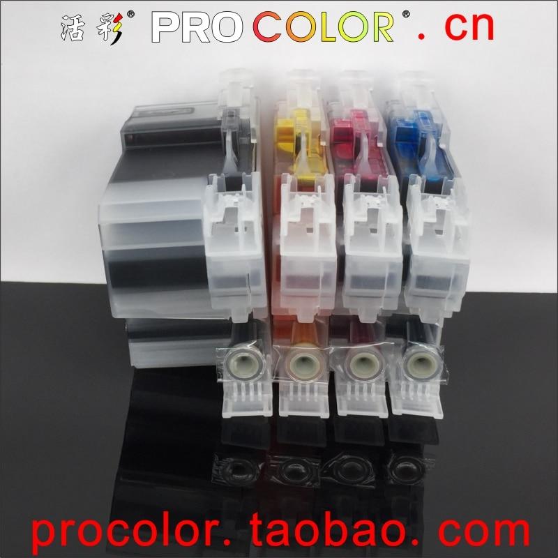 LC3919-800-4