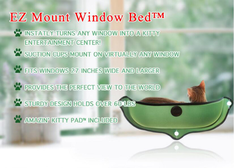 Mount Window Bed Kitty Sill Mount Window Bed Kitty Sill HTB1P wRRpXXXXXXXVXXq6xXFXXX3