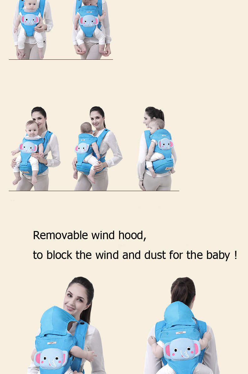 baby carrier backpack (4)
