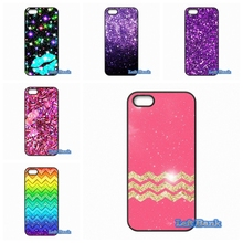 Colorful Glitter diamond crystal Phone Cases Cover For LG L70 L90 K10 Google Nexus 4 5 6 6P For LG G2 G3 G4 G5 Mini G3S