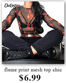 mesh-top_05