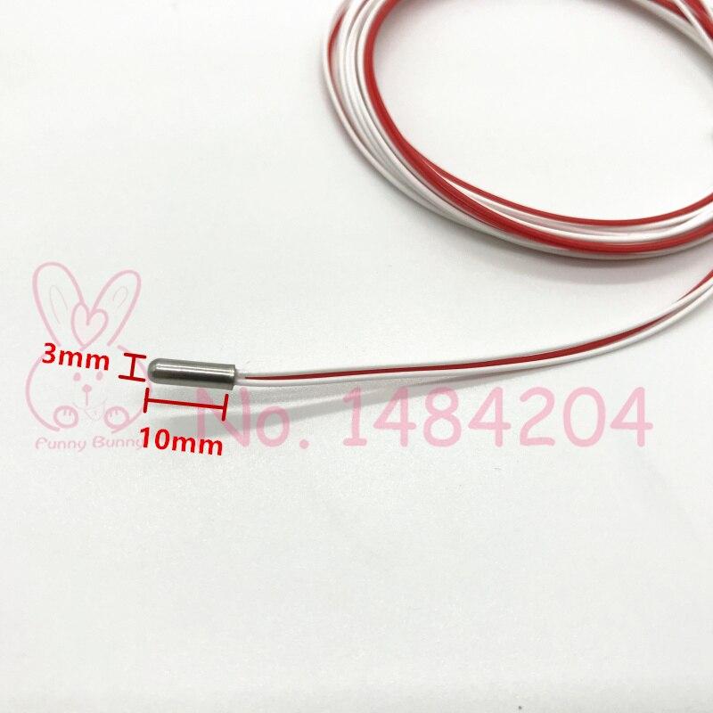 TS0028 (4)