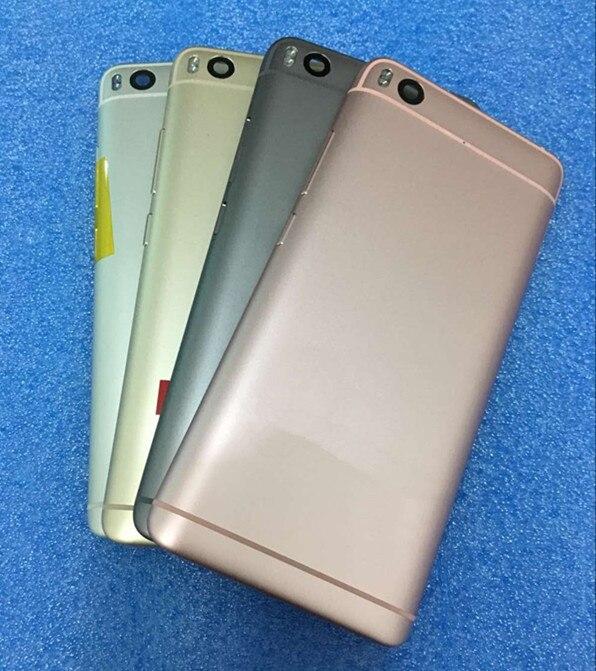 Xiaomi M5S-1