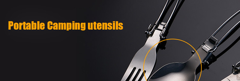 Foldable Cutleryjpg (5)