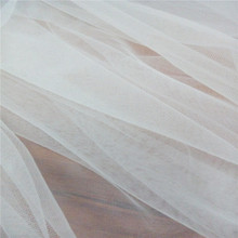 "63""*10yards Eugen organza tulle fabric for wedding bridal dress, veil,cloth,curtain,backdrop,ball gown"