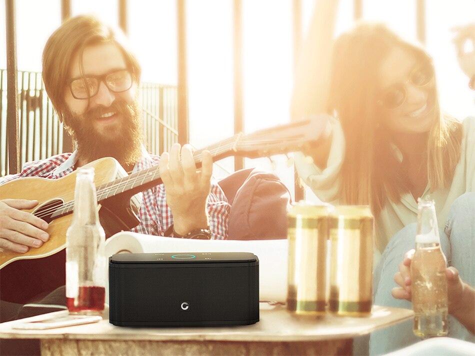 Bluetooth speaker06