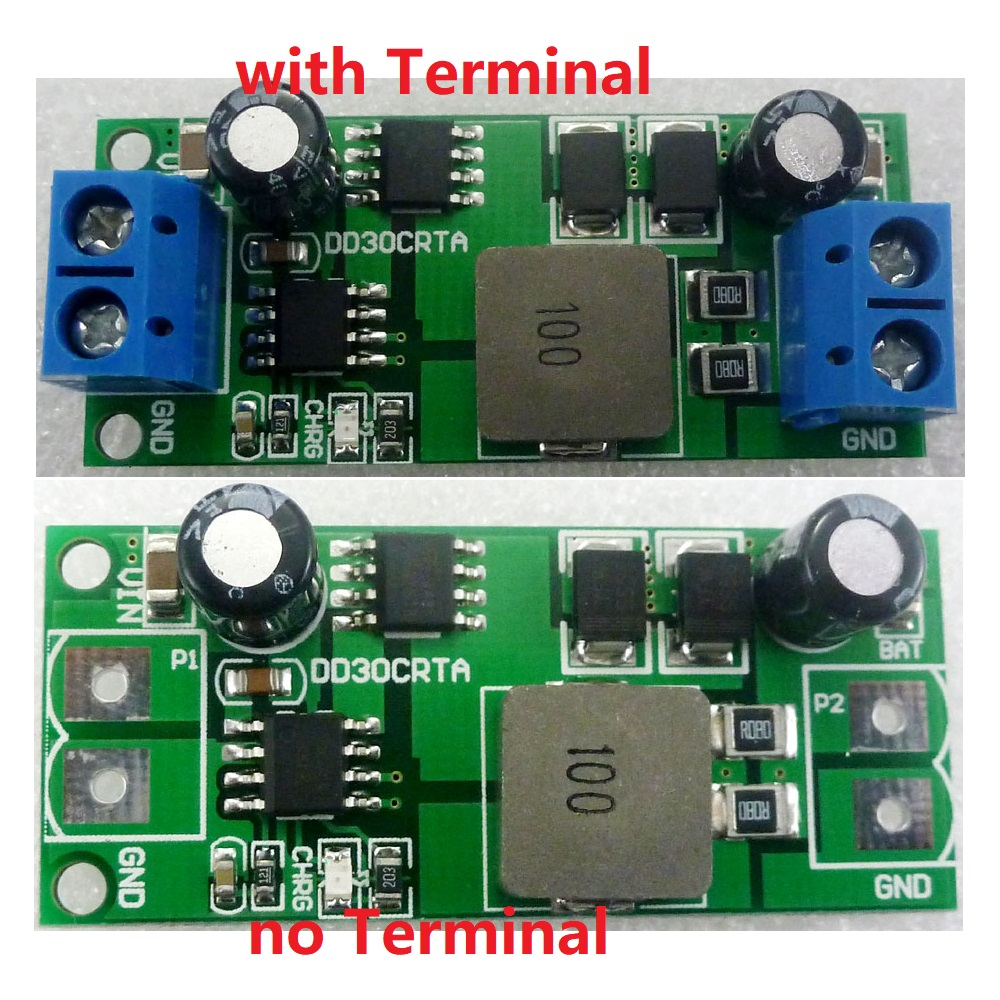 3a 12v Lead Acid Battery Accumulator Storage Cell Charger Charging Circuit Diagram On Dc 12 Volt Photo 1 1000ah