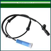 wholesale REAR AXLE RIGHT LEFT WHEEL ABS SPEED SENSORS FOR BMW E39 520 523 528 540 535 i  34526756376/34526756535/34526756629
