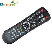 Beautiful Gift New  USB Wireless Media Desktop PC Remote Control Controller For XP Vista 7 Wholesale price Jun21