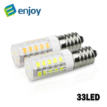 E14 E27 Led Lamps 5730 220V 7W 12W 15W 18W 20W 25W LED Lights Corn Led Bulb Christmas Chandelier Candle Lighting(China)