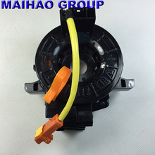 84306-52090 8430652090 Clock Spring Airbag Spiral Cable for Toyota Yaris Vitz ISIS Noah Estima Previa High Quality