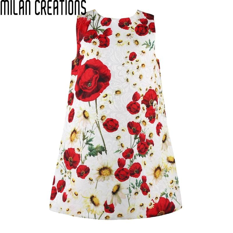 Fashion Summer Children Boys Girls Clothes Kids Cotton