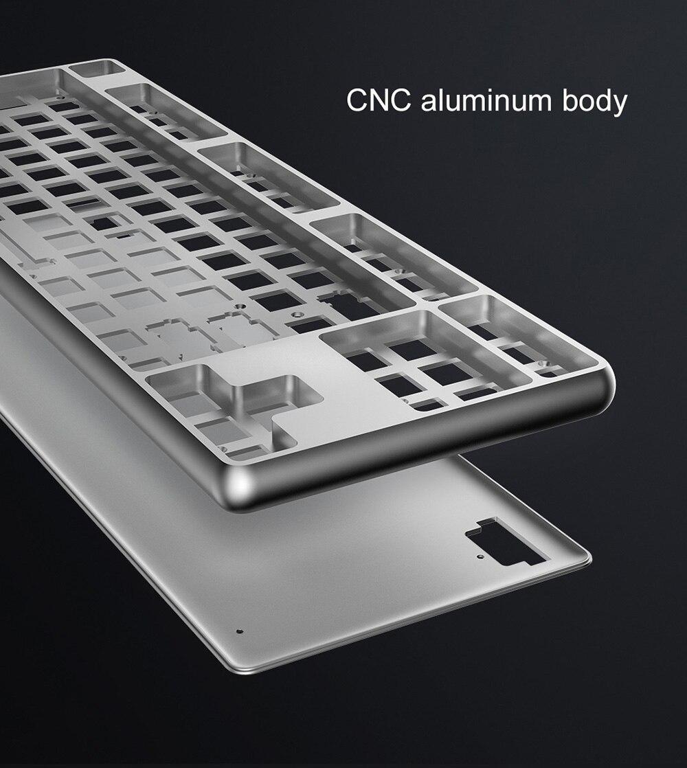 geekbuying-Original-Xiaomi-Yuemi-Pro-Mk02-Wired-Gaming-Mechanical-Keyboard-476393-