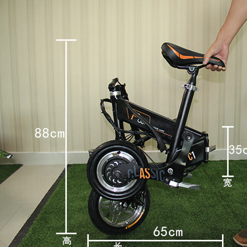 mini foldable scooter (8)